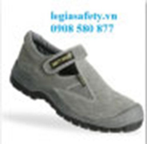 Giày bảo hộ Jogger Bestsun