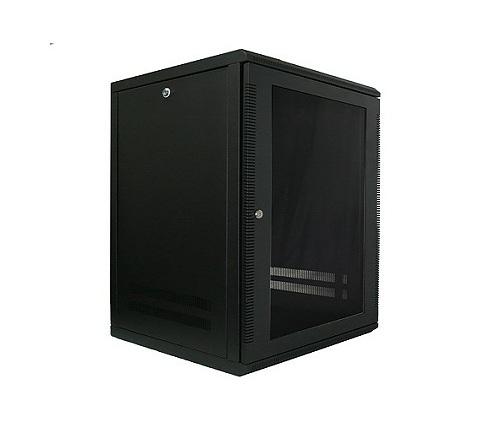 Tủ rack 20U chuẩn 19