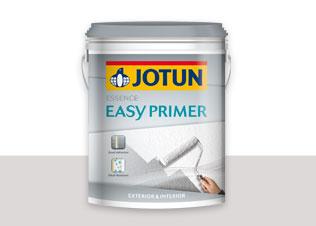 Jotun Essence sơn lót chống kiềm