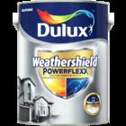 Dulux Weathershield Powerflexx