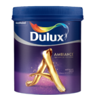 Dulux Ambiance Special (Gold)