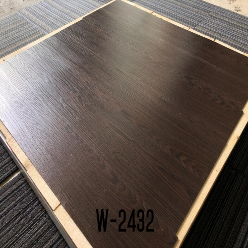 Sàn nhựa 3MM W-2432