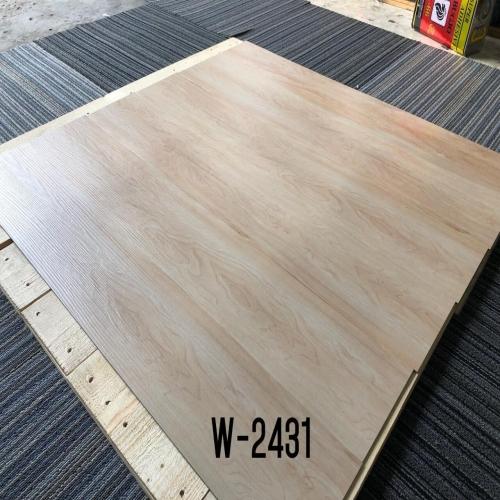 Sàn nhựa 3MM W-2431