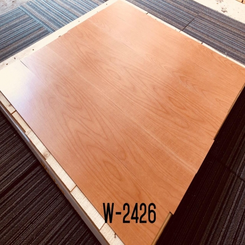 Sàn nhựa 3MM W-2426