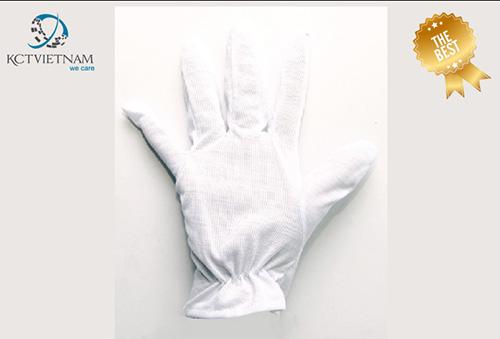Găng tay đông xuân