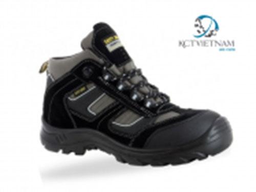 Giày bảo hộ Jogger Climper