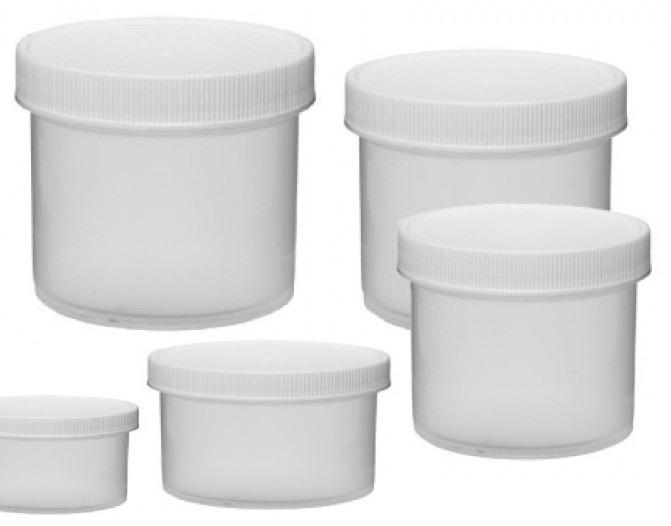 Hũ nhựa, khay nhựa thực phẩm