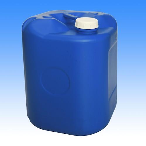 Can hóa chất 30L