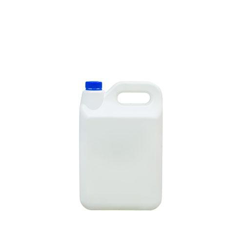 Can nhựa 4L