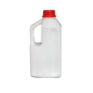 Can nhựa có quai
