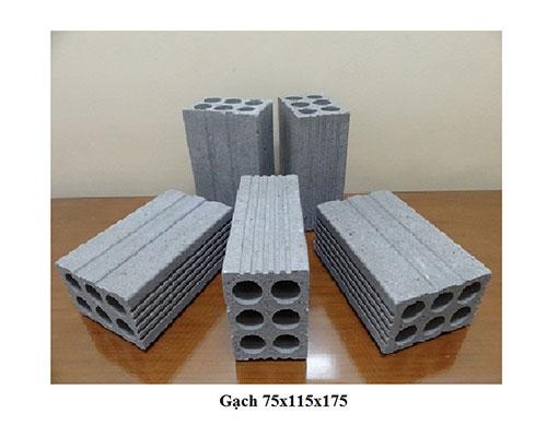Gạch Block 95x135x185