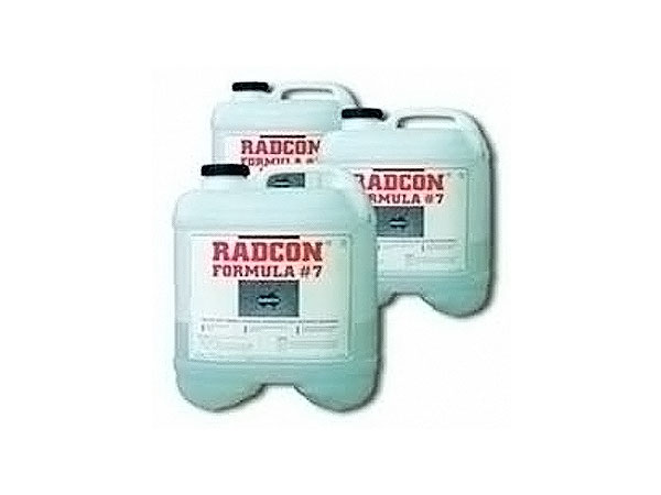 Dung dịch chống thấm Radcon