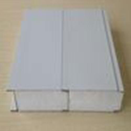 Tấm cách nhiệt Panel EPS