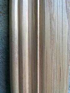 Phào chỉ gỗ sông mã