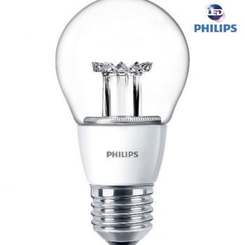 Đèn bulb