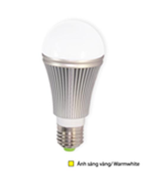 Đèn bàn Bulb