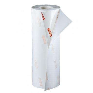 Băng dính dán tấm Polymer