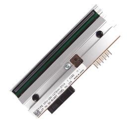 Đầu in mã vạch Datamax DMX-8500