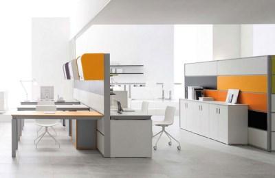 Tư vấn thiết kế nội thất