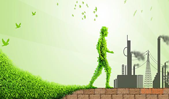 Các hồ sơ môi trường doanh nghiệp cần có
