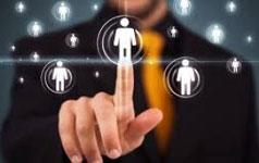 Dịch vụ tuyển dụng nhân sự