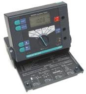Cầu đo điện trở cách điện