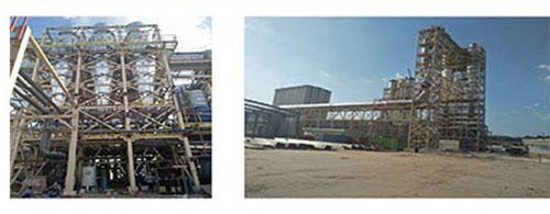 Dự án FSC Việt Nam