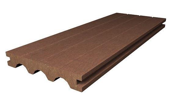 Sàn gỗ óc chó (Walnut)
