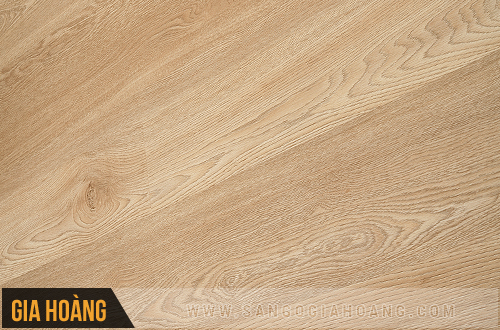 Sàn gỗ Vario Malaysia