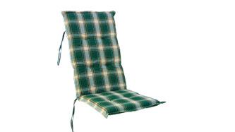 Nệm mút ghế