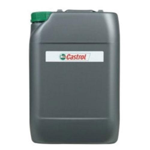 Castrol Alpha SP Oils