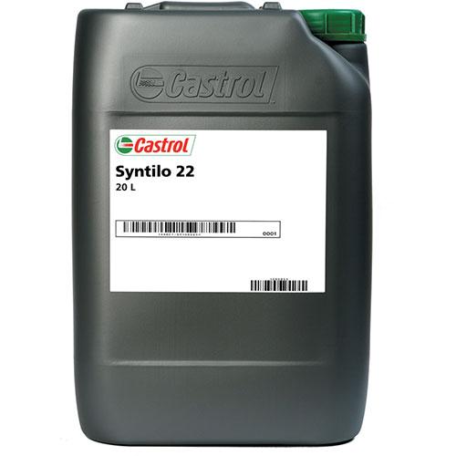 Castrol Syntylo 22