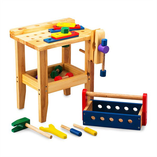 Bộ ráp kỹ thuật gỗ