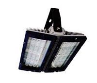 LED công nghiệp