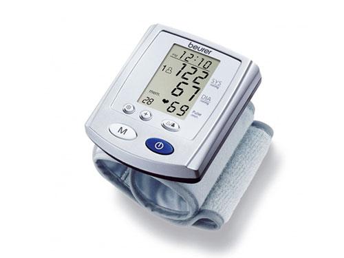 Bộ đo huyết áp