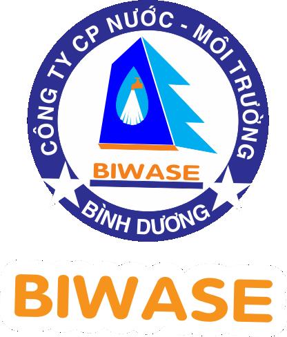 Biwase