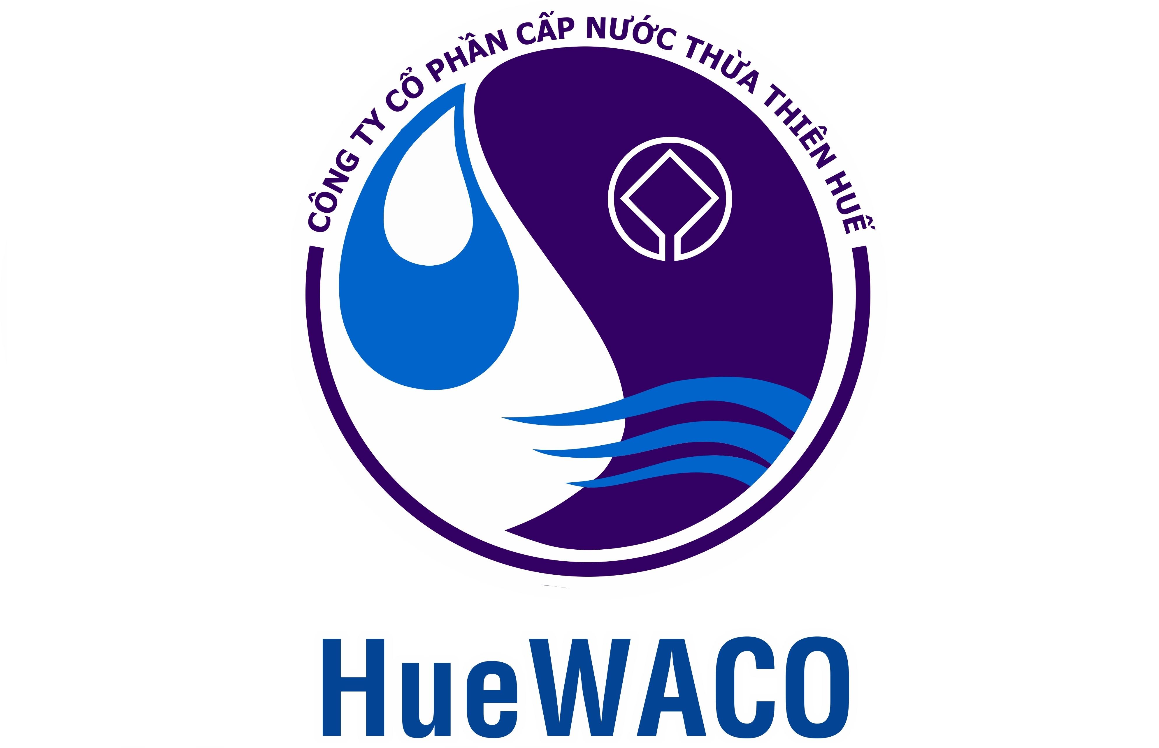 huewaco