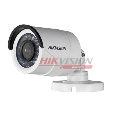 Camera Full HD DS-2CE56DOT-IR