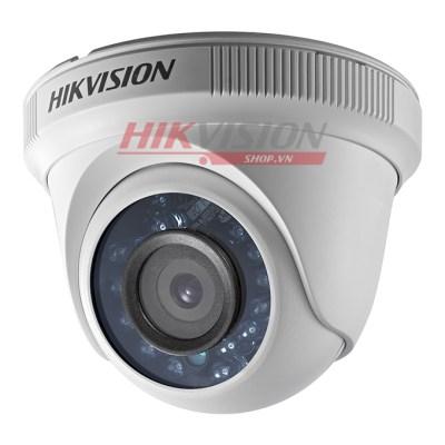 Camera DS-2CE16COT-IR