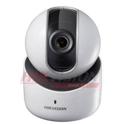 Camera Wifi xoay 360