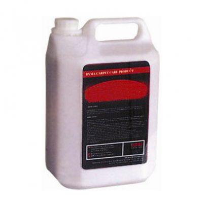 Hóa chất giặt thảm HG-178