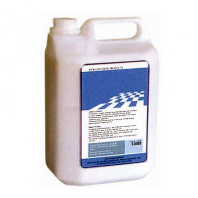 Hóa chất làm vệ sinh HG-170