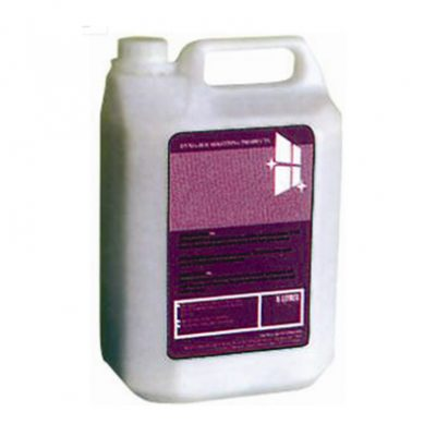 Hóa chất lau kính HG-179