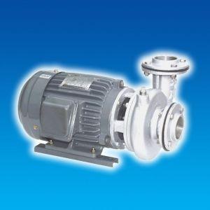 HVS2125-115 20 20HP