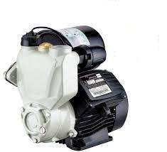JLM90-1500A