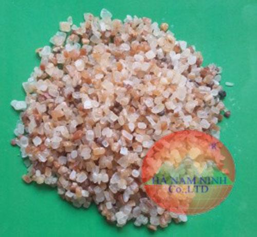 Sỏi hạt lựu