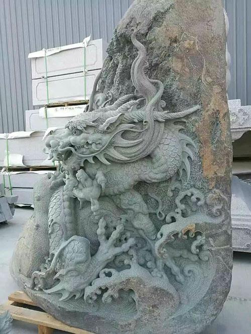 Đồ đá mỹ nghệ