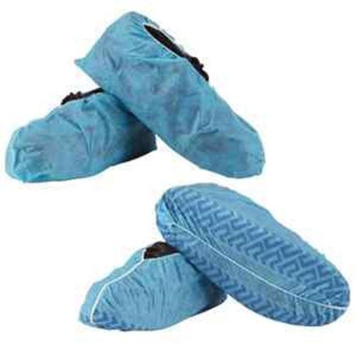 Bọc giày phòng sạch