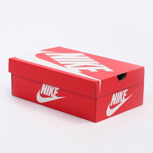 In hộp giày