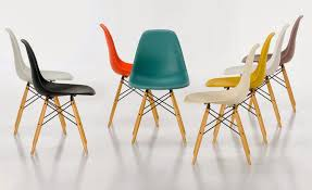 Ghế Eames
